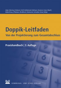Doppik-Leitfaden_Brunk.qxd